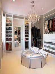 Walk In Closet Ideas For Girls Little Girlu0027s Closet View Full