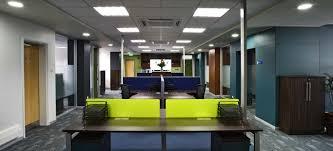 Best Interior Design Companies In Kenya Planning Interiors Ltd