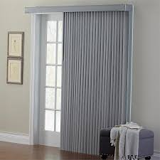furniture wonderful window coverings for sliding glass doors 45 patio door covering options best curtains treatments