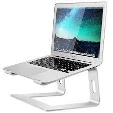 Electronics <b>Adjustable</b> Portable <b>Laptop Holder</b>,<b>Aluminum</b> Alloy ...