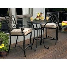 balcony bistro set uk outdoor bar height table sets designs patio modern ideas