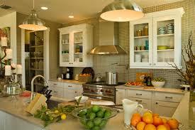 Kitchen Peninsula For Small Kitchens Kitchen Room 2017 Kitchen Amazing Old Blue Teal Kitchen Island