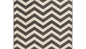 rugzak area white navy target havannah rugs kmart clearance abstract blue depot large rug indoor luna