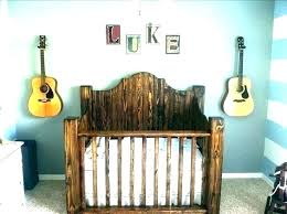 rustic baby bedding cribs crib would woodland rustic quilt bedding sets