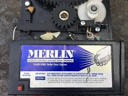 full size of door design merlin garage door opener upgrade receiver kit sunshine and