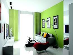 creative idea lime green wall decor modern house bedroom and black living room designs decorations gray on lime green wall decor with creative idea lime green wall decor modern house bedroom and black
