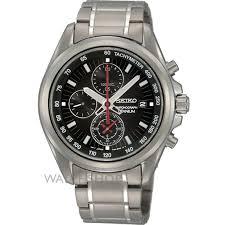 """men s seiko titanium chronograph watch sndc93p1 watch shop comâ""""¢ mens seiko titanium chronograph watch sndc93p1"""