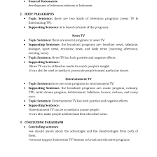 example of a outline for an essay research paper template  outline examples for essays example essay argumentative sample in format of