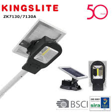 Solar Lights China Wholesale Hot Selling Product China Wholesale All In One Solar Street