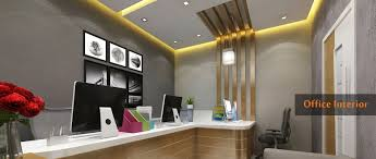 Office Interior Design Websites Best Home Office Commercial Interior Designers