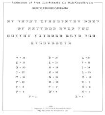 Math Formula In Hindi Chart Theclevelandopen Com