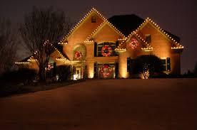 Exterior christmas lighting ideas Rancher 20 Mesmerizing Outdoor Christmas Lighting Ideas Homegardenmagz 25 Mesmerizing Outdoor Christmas Lighting Ideas Architecture Design