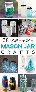 Best 25+ Glass jar decorations ideas on Pinterest | Glass jars, Diy  projects glass jars and Diy projects glass bottles
