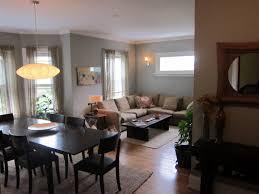 dining room furniture layout. Living Room Dining Furniture Arrangement Layout O