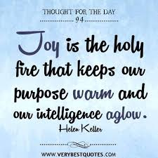 Joy Quotes Simple Joy Quotes About Of Giving Images GeoStep