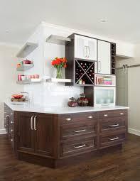 outside corner kitchen cabinet f49 for your modern home design planning with outside corner kitchen cabinet