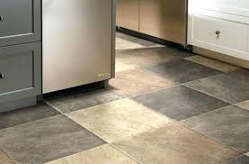 stone look vinyl vinyl sheet stone vinyl stony oak grey vinyl plank flooring