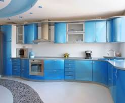 Good Kitchen This Collection Of Good Kitchen Interiors Will Help Inspire You