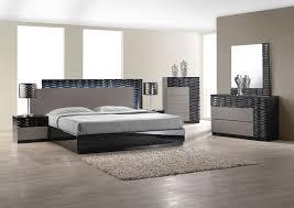 Modani Furniture Atlanta 74 s & 51 Reviews Furniture With