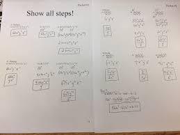 11 14 2018 5 34 am 472788 alg2a packet 3 factoring 2018 1 pdf 12 11 2017 11 13 am 759908 alg2a packet 4 linear and quadratic equations pdf