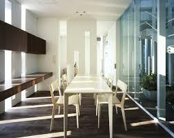 suppose design office toshiyuki. T-Clinic / Suppose Design Office - DesignToDesign Magazine DesignToDesign.com , The Ultimate Online Toshiyuki E