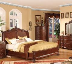 best wood to make furniture. solid wood bedroom furniture best to make l