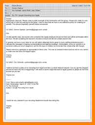 9 Professional Email Subject Line Examples Ledger Review
