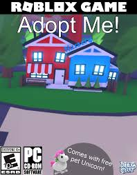 Mikedevil71 has just redeemed 3 pets! Inspired From Art By U Jollyamphibian6 Roblox Adopt Me Game Cover Adoptmerbx