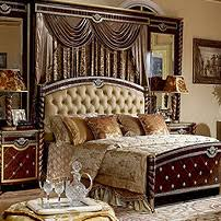 italian furniture bedroom sets. zeus walnut bedroom italian furniture sets t