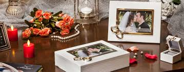 wedding gifts in delhi india premium invitation return gifts exclusive gifts