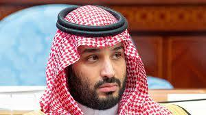 مستشار الأمن القومي الأمريكي سيلتقي بن سلمان في السعودية لإجراء مناقشات حول  اليمن