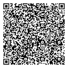 Мир рефератов в России Тула Ленина проспект телефоны  qr код Мир рефератов