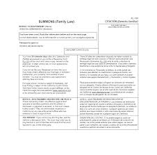 Pleading Paper Word Template Legal Pleading Template Best Photos Of Pleading Format Template