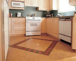 cork kitchen flooring. Cork Flooring Is A Sensible Choice For Kitchens Floors. Kitchen 7