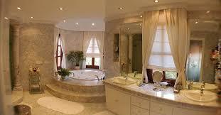 luxury bathroom ideas 2018 home ideas on bathroom design ideas