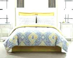 yellow and white quilt grey bedspread bedding cover set yellow gray and white bedding quilt sets