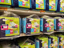 Adult diapers atlanta ga
