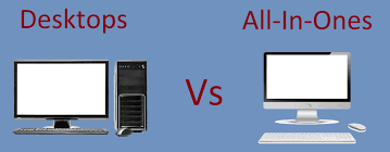 home office desktop pc 2015. To Purchasing A New PC, Many Of Us Forget That There Is Valid Alternative The Tower-based Desktop You\u0027ll Find In Majority Homes And Offices. Home Office Pc 2015