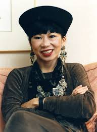 amy tan academy of achievement 1993 amy tan