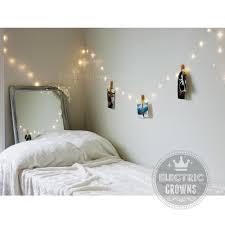 teen bedroom lighting. Dorm Decor Bedroom Tumblr Fairy Lights Teen - For Teenage Bedrooms Lighting N