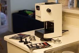 Чистка кофемашины: жидкие чистящие <b>средства</b>, таблетки ...