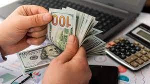12 Ekim 2021 Döviz Kuru: Bugün dolar ve euro ne kadar?
