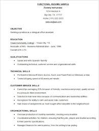 Cv Sample Download Inspirational Free Examples Resumes