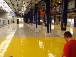 Abhängigket der elektrischen leitfähigkeit von der menge. Bodenbeschichtung Industriebodenbeschichtung Wiegrink Floor Solutions