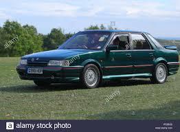Austin Rover Montego - Classic Car Reviews | Classic Motoring Magazine