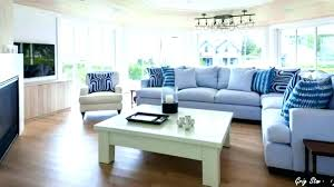 coastal themed furniture. Simple Furniture Beach Decor Living Room House Furniture Coastal Ideas Style Theme In Coastal Themed Furniture H