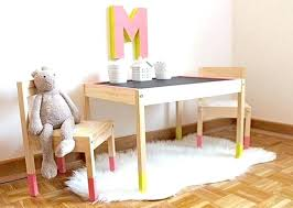 toddler table and chairs chair set view larger ikea canada