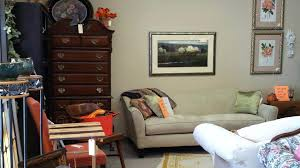 furniture second hand stores near me consignment denver nc shops naples fl