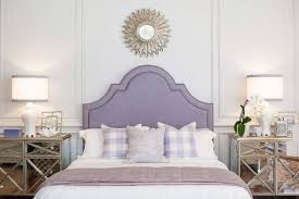 Purple Bedroom Purple Bedrooms Tips And Photos For Decorating