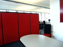 office wall divider. Office Wall Separators Room Divider Side Dividers .